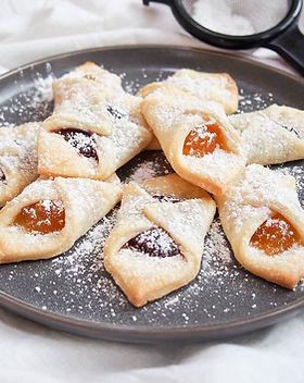 kolache-cookies-photo.jpg