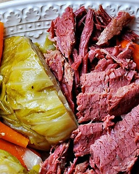 corned-beef-cabbage-stock.jpg