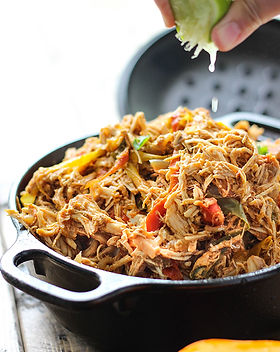 slow-cooker-chicken-fajitas-5.jpg
