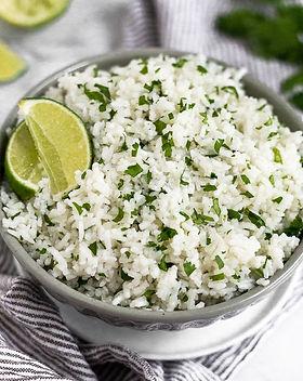 Coconut-Cilantro-Lime-Rice-8.jpg