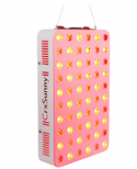 Red Light Therapy Panel