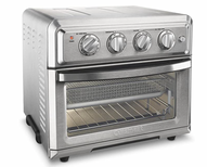 AirFryer/Toaster/Oven
