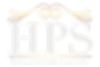 hps-logo-transparent.png