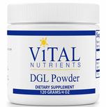 DGL - Licorice Powder