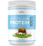 Multi-Collagen Powder - Revive