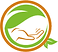 logo health coach.png