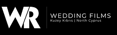 wr wedding banner 2.png