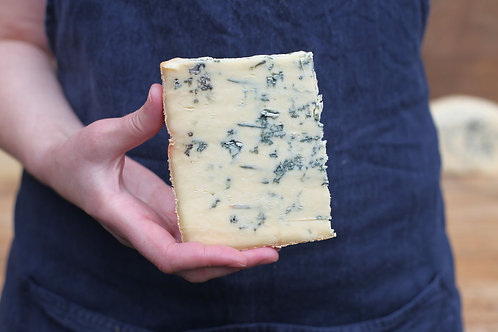 CHEESE  Colston Basset Stilton 200g