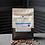 Thumbnail: Strangers Coffee Whole Beans