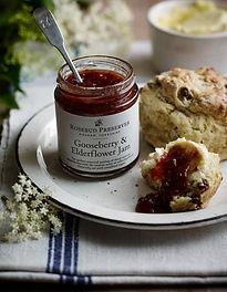 gooseberry jam.jpg