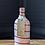 Thumbnail: Muraglia Coratina Extra Virgin Olive Oil - Ceramic