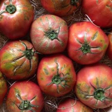 Tomato Sorrento 500g approx  - LA SOVRANA