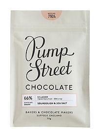 pump street.jpg