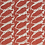 Thumbnail: Cambridge Imprint papers