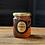 Thumbnail: Greek Honey