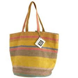 Turtle Bags: Beach Bag