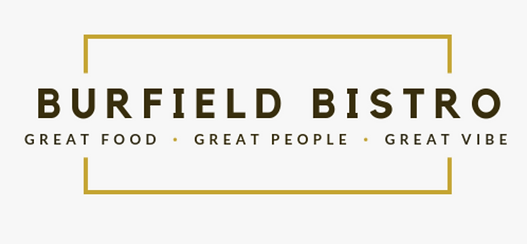 burfield.PNG