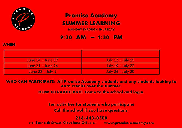 Summer Learning Flyer.jpg