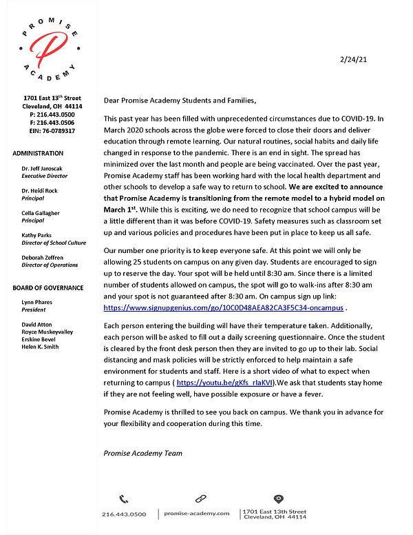 Return to Campus Letter 2-24-21.jpg