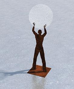 catellani & smith-luminaire-éclairage-décoration-haut de gamme-lumière-lampadaire-lampe-or-lustre-applique-plafonnier-leds-halogène-mise en lumière-artisanal