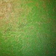 Satelliterre tableau zenzivi