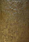 tableau zenzivi