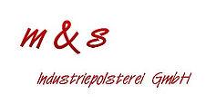 Logo m&s rot klein.jpg