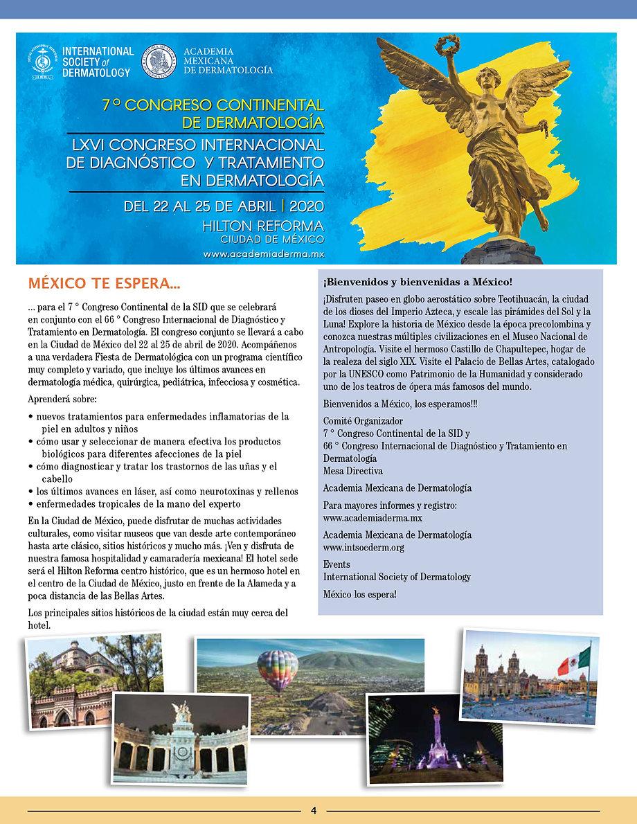 PROMOCIÓN EN ESPAÑOL_page-0001.jpg