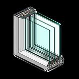 industria del vidrio.png