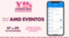 Derma 2019 manual de uso_page-0001.jpg