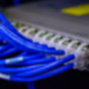 Networking-Switching y Routing.jpg