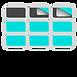 Logo IFM alta.png