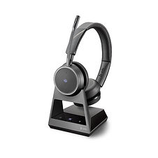 Serie Voyager 4200 UC