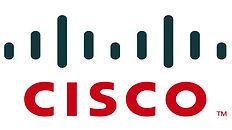 cisco-logo-00.jpg
