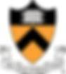 princeton-university-png-princeton-unive