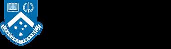 Monash University Logo - Ilagan Photo &
