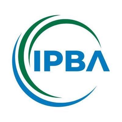 Logo IPBA