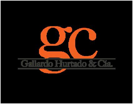 Logo Gallardo Hurtado