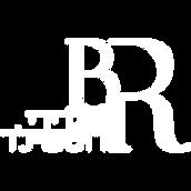 לוגו שגרירי רוטשילד