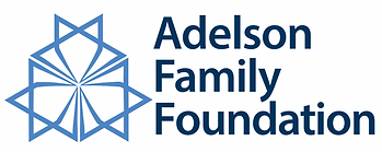 adelson-1024x408.png