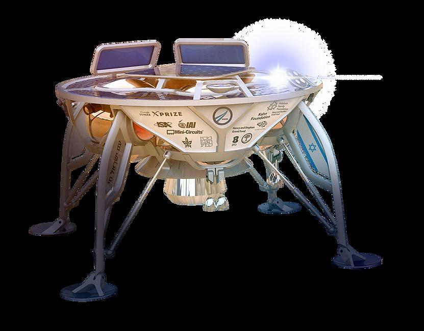 spaceship2.png