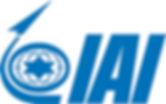 IAI logo (2).jpg