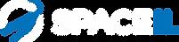 SpaceIL_Logo_Negative_A_02.png