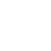 לוגו המרכז הבינתחומי