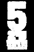 Logo-היוזמה המשותפת לקידום החינוך המדעי