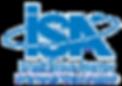 Israel_Space_Agency_logo.png