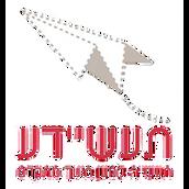 לוגו תעשיידע