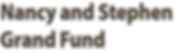 logo-NancyStephen_d-1024x303.png