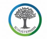 schusterman-e1525259211647.png