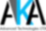 AKA_new-1024x694.png